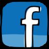 1481388317_social-media_facebook