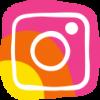 1481388326_social-media_instagram