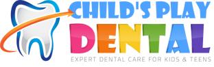Childs Play Dental