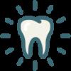 if_Dental_-_Tooth_-_Dentist_-_Dentistry_05_2185085
