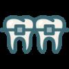 if_Dental_-_Tooth_-_Dentist_-_Dentistry_08_2185078