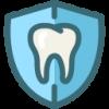 if_Dental_-_Tooth_-_Dentist_-_Dentistry_12_2185071