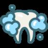 if_Dental_-_Tooth_-_Dentist_-_Dentistry_20_2185044