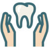 if_Dental_-_Tooth_-_Dentist_-_Dentistry_31_2185057