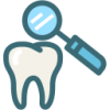 if_Dental_-_Tooth_-_Dentist_-_Dentistry_32_2185055