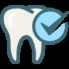 if_Dental_-_Tooth_-_Dentist_-_Dentistry_38_2185051