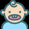 if_Dental_-_Tooth_-_Dentist_-_Dentistry_39_2185050